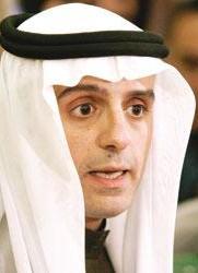پاسخی به افاضات وزیر خارجه عربستان: این توهمات فقط به ذهن های عقب مانده خطور می کند