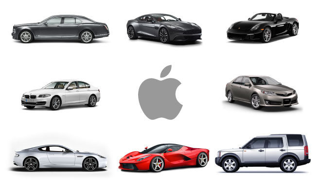 چالش تازه بر سر راه خودرو هوشمند اپل