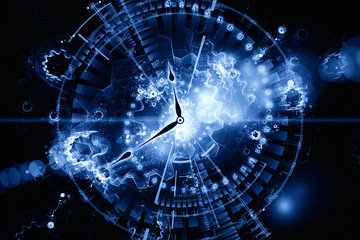 آمریکا به دنبال نسل جدیدی از ساعتهای اتمی است