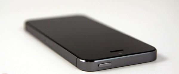 انتشار اطلاعات آیفون 4 اینچی اپل با نام iPhone 5se