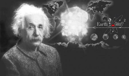 ۵ دانشمندی که جهان را متحول کردند