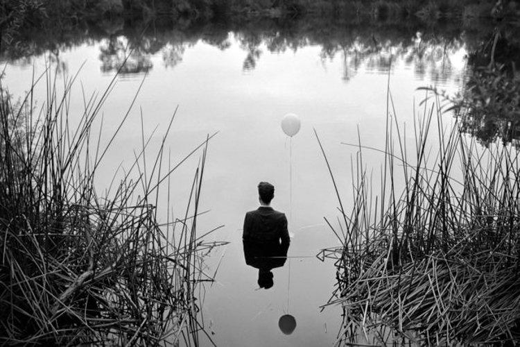 ۱۰ راه طبیعی برای درمان افسردگی