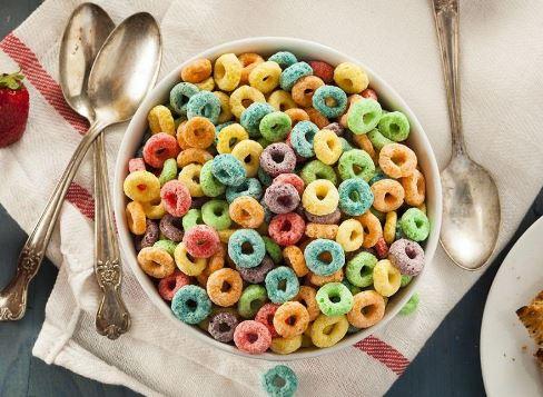 غذاهایی که شما را گرسنه تر می کنند