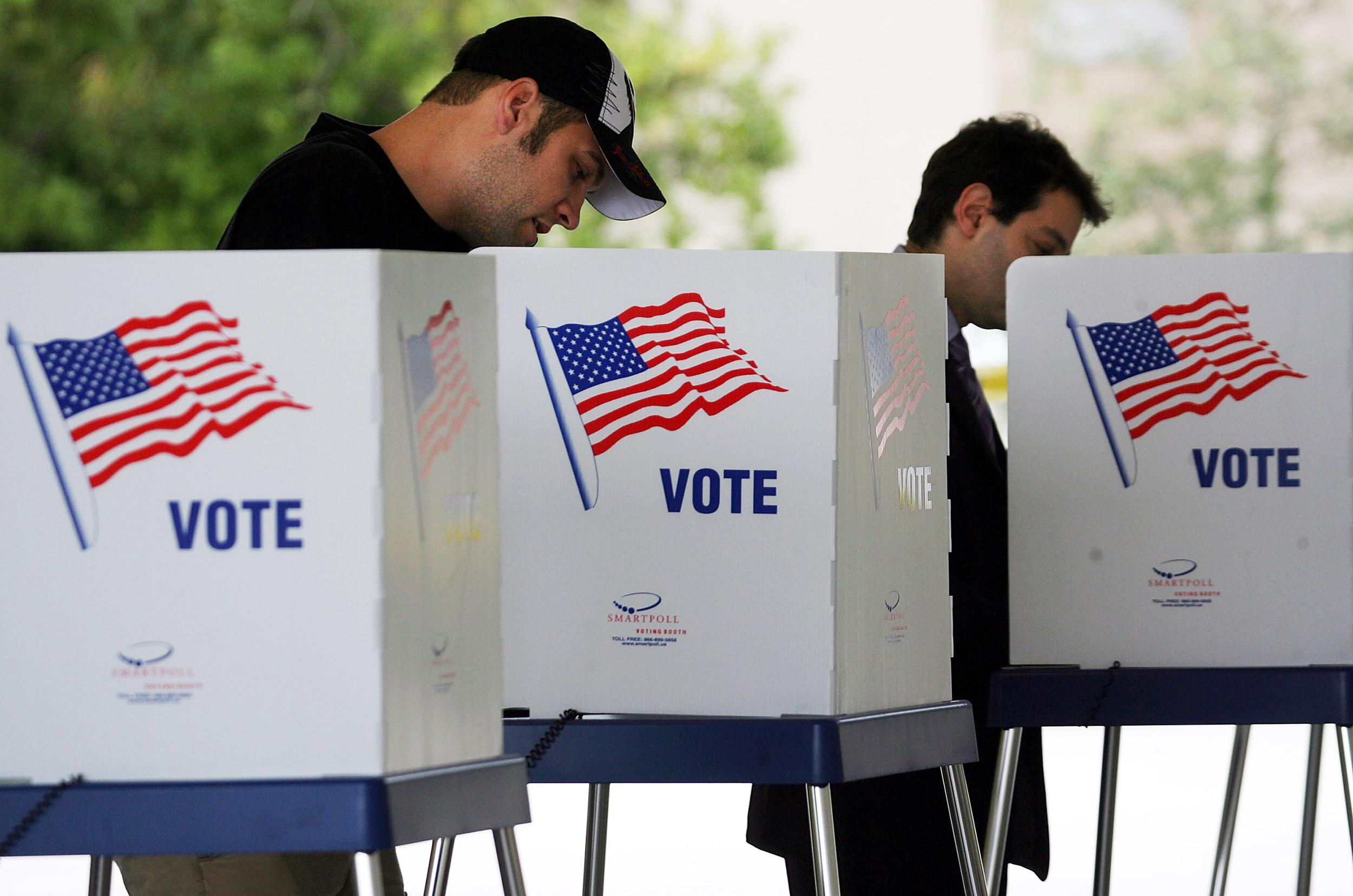 شرایط نامزدی نمایندگی مجلس در ایران، آمریکا، انگلستان، فرانسه، آلمان، آفریقای جنوبی و اردن