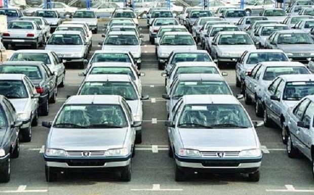 آخرین نوسانات قیمت خودروهای داخلی و پرفروش های خارجی در بازار درهفته جاری (+جدول کامل از پراید و چینی ها تا تویوتا و النترا)