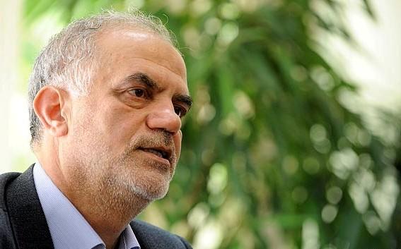 سخنگوی جبهه پیروان: اصلاحطلبان میخواهند شورای نگهبان را تضعیف کنند/ احتمال بازگشت 10 تا 15 درصد نامزدهای احراز نشده