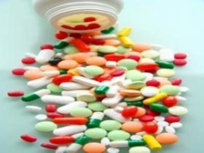سلاح جدید در برابر باکتری های مقاوم به دارو