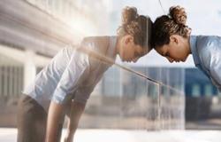 10 راهکار برای مبارزه با خستگی بعدازظهر