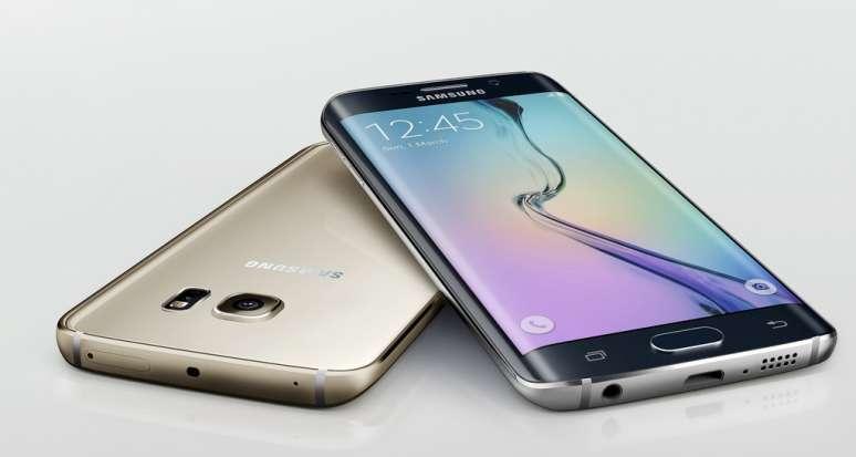 7 ویژگی جدید که از Galaxy S7 سامسونگ انتظار داریم