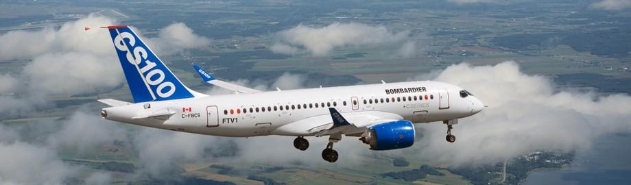 هواپیمای کانادایی که می خواهند به ایران بفروشند (+عکس)