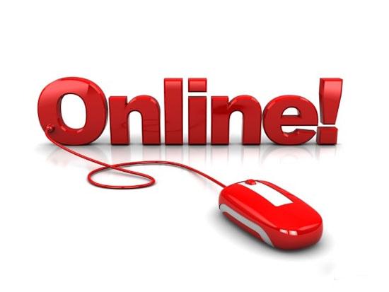 15 نکته طلایی برای خرید های آنلاین