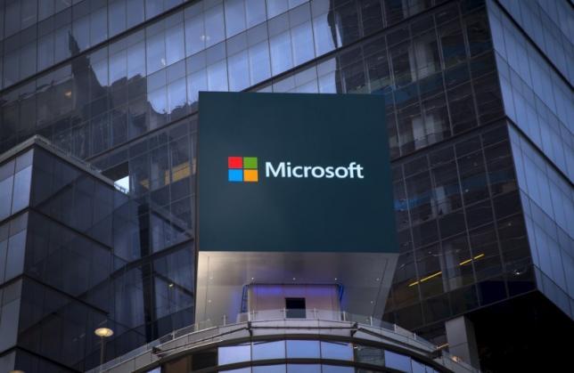 سلاح مخفی مایکروسافت برای رشد خدمات کلود