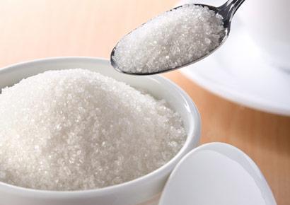 تأثیر باورنکردنی شکر بر مغز