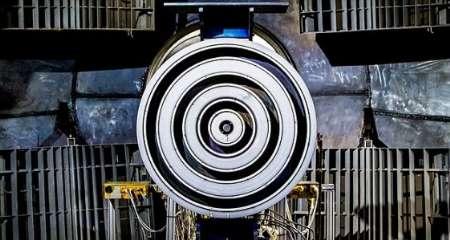موتور پلاسمایی تازهترین ایده ناسا برای سفر به مریخ