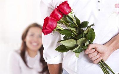 راز هایی که زنها هرگز به مردها نمیگویند!