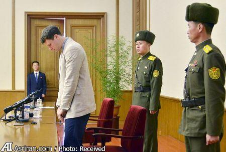 زندگی در کره شمالی رهبر کره شمالی اخبار کره شمالی