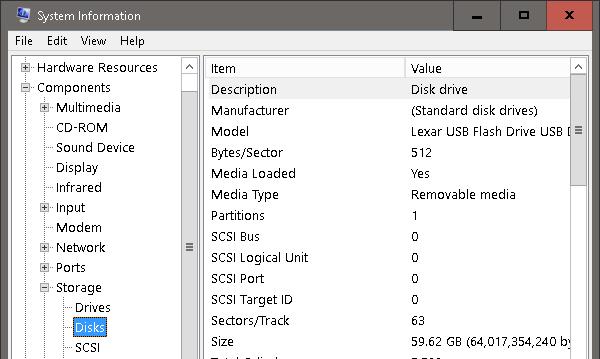 ۵ راهکار ساده برای جلوگیری از کند شدن رایانه