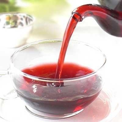 دیابتیها چای قرمز بنوشند