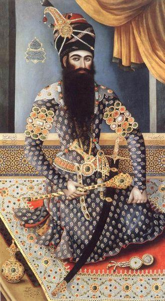 ترکمنچای 188 ساله شد؛ چی دادیم، چی گرفتیم؟