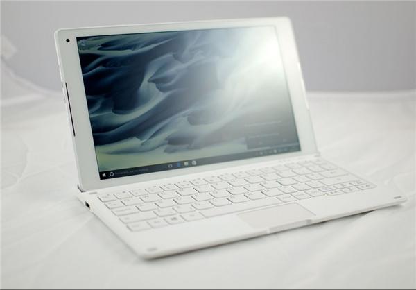 رونمایی آلکاتل از دو گوشی جدید و یک لپ تاپ