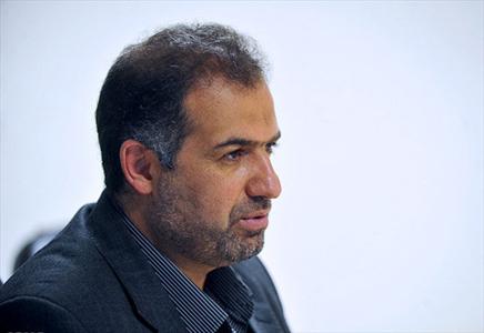 دولت استراتژی مشخص اقتصادی ندارد/فرصت کم روحانی برای تغییر وزرا