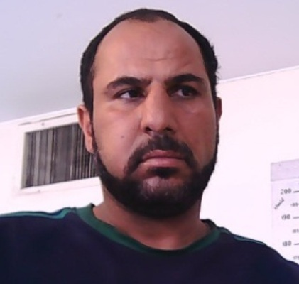 پلیس آگاهی تهران: سارق سابقه دار را شناسایی کنید