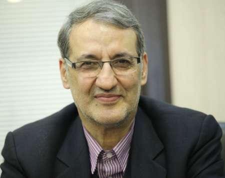 پزشک ایرانی در صدر ارجاعات جهانی