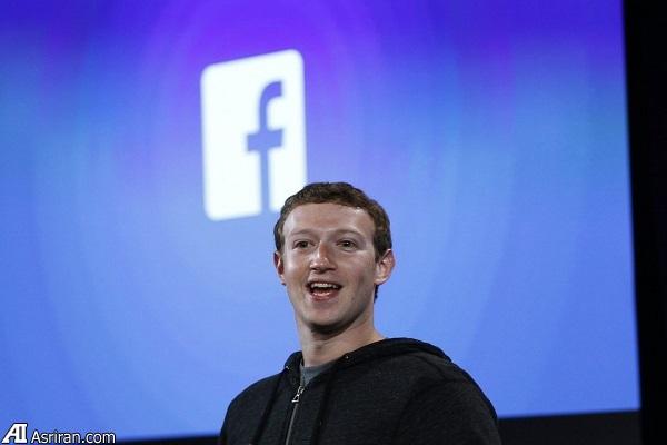 ثروتمندترین میلیاردرهای دنیای فناوری