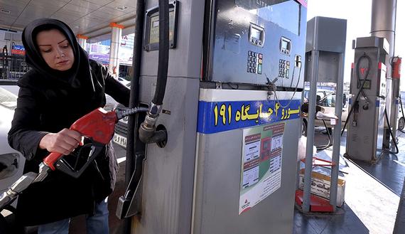 5 دلیل آسیب پذیری کمتر ایران از سقوط قیمت نفت