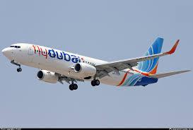 سقوط هواپیمای مسافربری در جنوب روسیه / مرگ همه 61 سرنشین