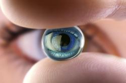 راز بیماری در چشمهای شما!