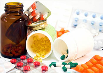 داروها را خانه تکانی کنید