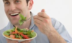 10 نکته کلیدی برای سلامت مردان