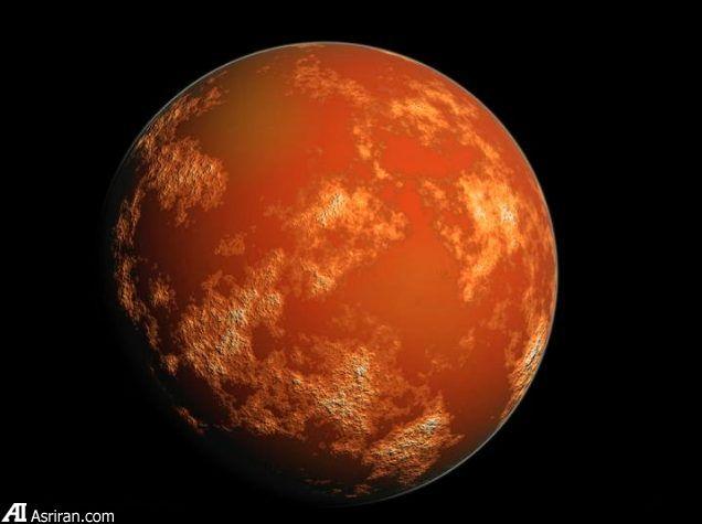 آیا می توان طی سه روز به مریخ سفر کرد؟