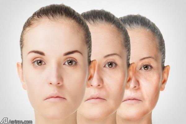 آیا هورمون رشد انسانی اکسیر جوانی جدید است؟