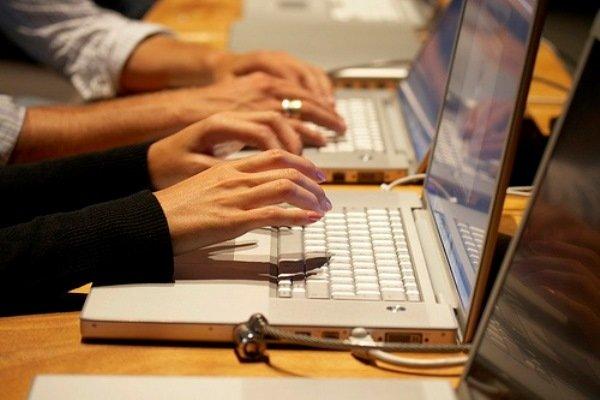 وضعیت ICT در ۶ حوزه دولت الکترونیک
