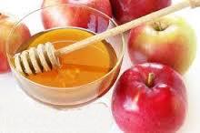 سم زدایی کامل بدن با عسل و سرکه سیب