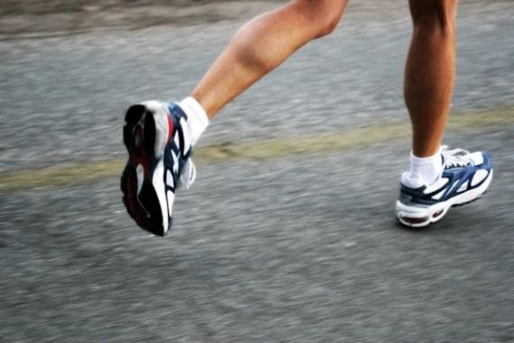 4 باور غلط درباره دویدن