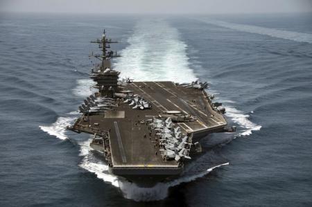 اوباما: درباره ارسال سلاح به یمن به ایران هشدار دادیم
