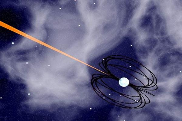 ۱۰ مورد از بزرگترین اسرار ستارگان