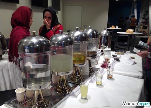 فاجعه ای به نام غرفه ایران در اکسپو / فرهنگ و تاریخ ایران در «میلان» تحقیر شد! (+عکس)