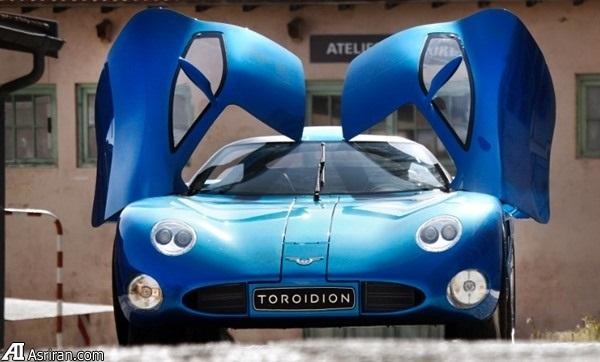 نبرد اسب بخار در دنیای خودروهای الکتریکی!