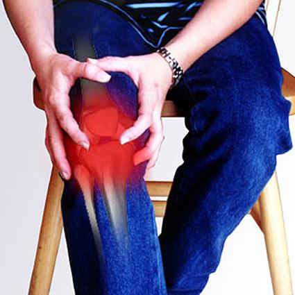 ۸ روش پیشگیری از آرتروز زانو