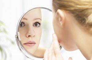 تاثیر کلاژن خوراکی در جوانسازی پوست