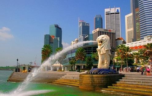 سنگاپور مدرن؛ میراثی که «لی» بر جای گذاشت