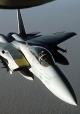 جنگنده های سعودی مانع از ورود هواپیمای ایرانی به یمن شدند/ کاردار عربستان احضار شد