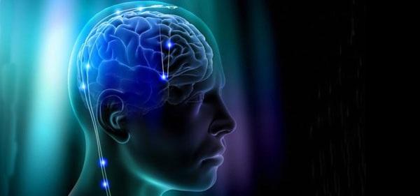 درمان پارکینسون با فناوری نانو