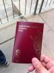 قدرتمند ترین پاسپورت جهان معرفی شد/ ترکیه گران ترین پاسپورت را دارد