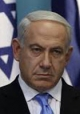 دلیل اصلی مخالفت اسراییل با توافق هسته ای چیست؟