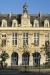 سوغات فرنگ(20): کادوی شهرداری پاریس برای نوزادان